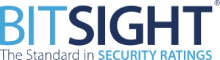 Bitsight Logo (1)