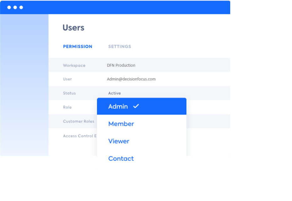 users-1-1